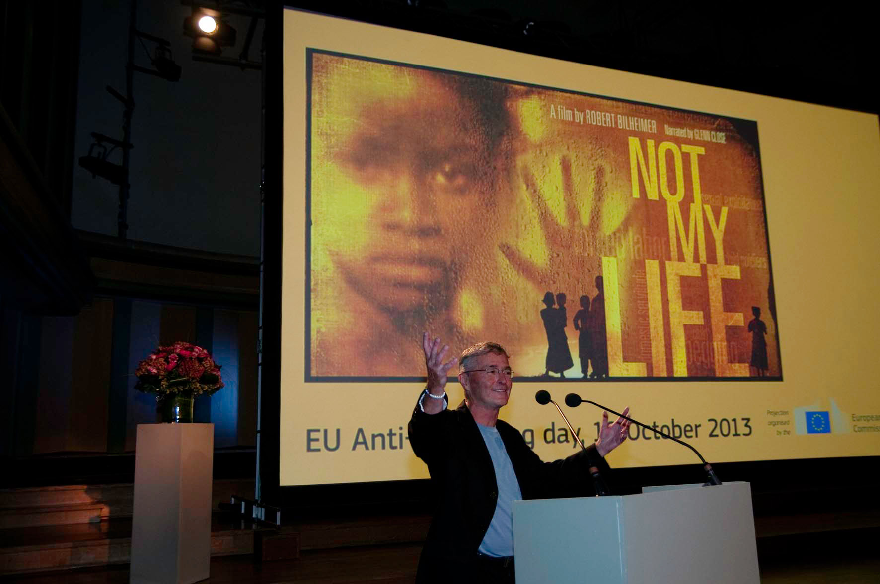 2013-10-18_EU-Anti-trafficking-Day_17